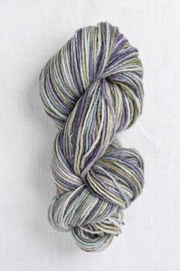Image of Manos del Uruguay Silk Blend Abalone
