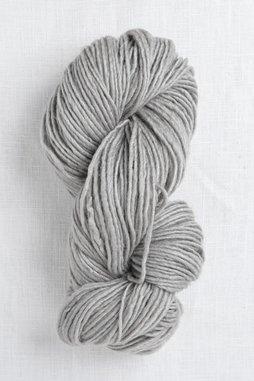 Image of Manos del Uruguay Silk Blend Nickel