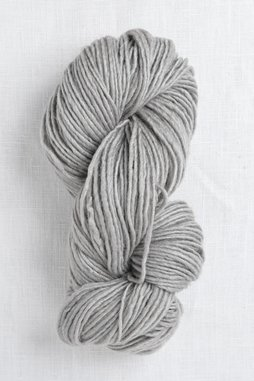 Image of Manos del Uruguay Silk Blend SB3031 Nickel