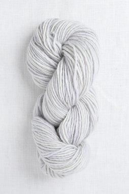 Image of Manos del Uruguay Silk Blend Silver