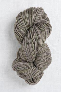 Image of Manos del Uruguay Silk Blend Briar
