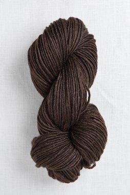 Image of Manos del Uruguay Silk Blend Coffee