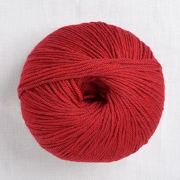 Image of Cascade 220 Superwash 1922 Christmas Red Heather