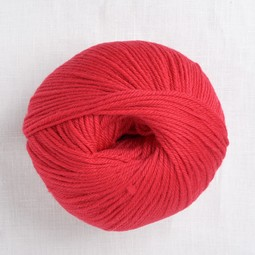 Image of Cascade 220 Superwash 809 Really Red