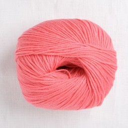 Image of Cascade 220 Superwash 834 Strawberry Pink