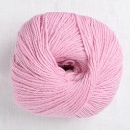Image of Cascade 220 Superwash 835 Pink Rose