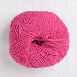 Image of Cascade 220 Superwash 837 Berry Pink