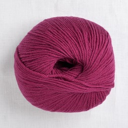 Image of Cascade 220 Superwash 879 Very Berry