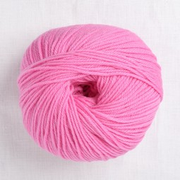 Image of Cascade 220 Superwash 901 Cotton Candy