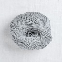 Image of Lang Soft Cotton 3 Cloud