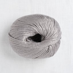 Image of Wooladdicts Sunshine 24 Taupe
