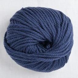 Image of Rowan Big Wool 26 Blue Velvet