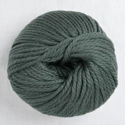 Image of Rowan Big Wool 43 Forest