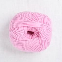 Image of Lang Merino 120 9 Pink