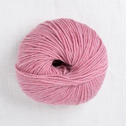 Image of Lang Merino 120 348 Carnation Pink