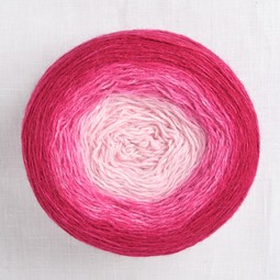 Image of Lang Puno 65 French Rose (Discontinued)