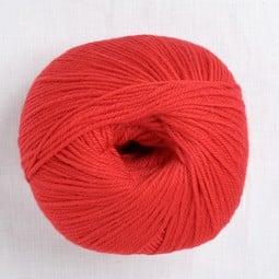 Image of Cascade 220 Superwash 808 Sunset Orange