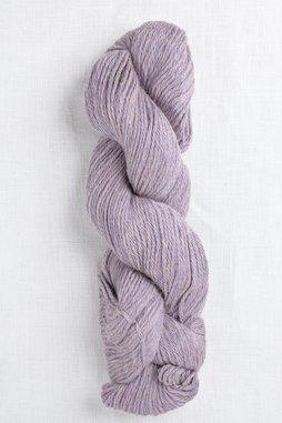 Image of Cascade Pure Alpaca 3080 Sweet Pea Heather