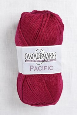 Image of Cascade Pacific 53 Beet