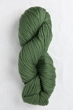 Image of Plymouth Superwash Chunky 111 Hunter Green
