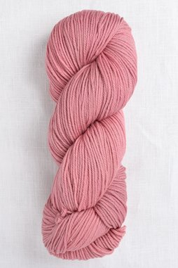 Image of Quince & Co. Phoebe 811 Andromeda