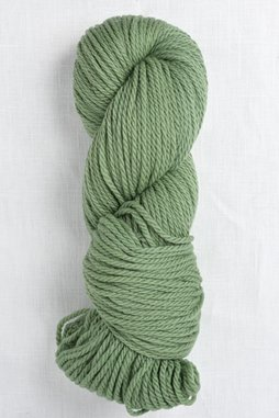Image of Quince & Co. Osprey 126 Lichen