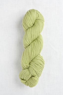 Image of Quince & Co. Finch 131 Leek