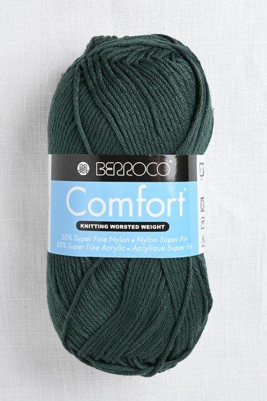 Berroco Comfort