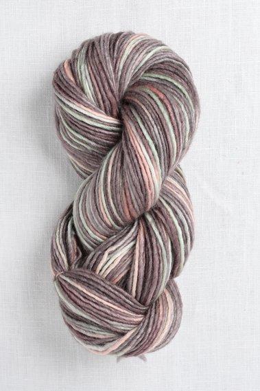 Image of Manos del Uruguay Silk Blend