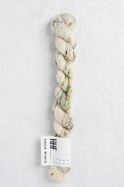 Image of Hedgehog Fibres Sock Minis Pine