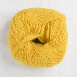 Image of Wooladdicts Water 11 Mustard