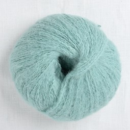 Image of Wooladdicts Water 74 Pistachio