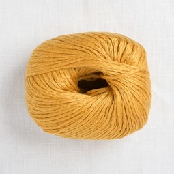 Image of Wooladdicts Sunshine 50 Yellow (Discontinued)