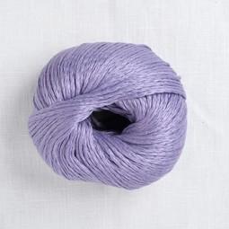 Image of Wooladdicts Sunshine 7 Lilac