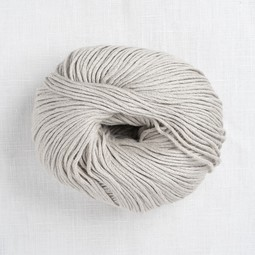 Image of Lang Soft Cotton 22 Grey Sky