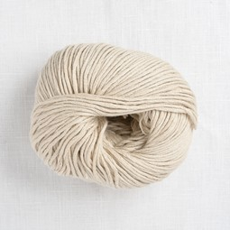 Image of Lang Soft Cotton 26 Sand