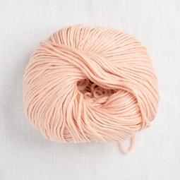 Image of Lang Soft Cotton 30 Peach