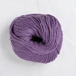 Image of Lang Soft Cotton 46 Grape