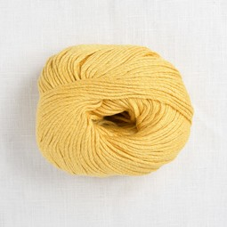 Image of Lang Soft Cotton 50 Canary