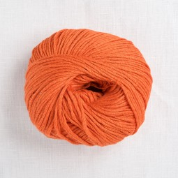Image of Lang Soft Cotton 59 Marigold