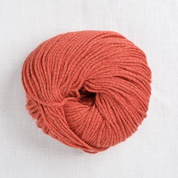 Image of Lang Soft Cotton 61 Papaya