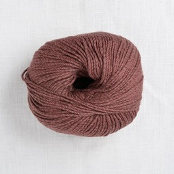 Image of Lang Soft Cotton 64 Pecan
