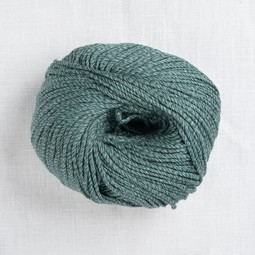 Image of Lang Soft Cotton 74 Spruce
