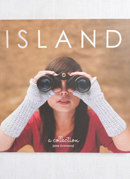 Image of Island: A Collection