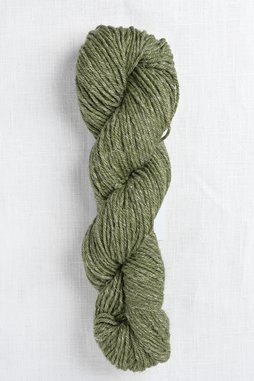Image of Fyberspates Stolen Stitches Nua Worsted 9901 Drift Glass