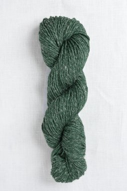 Image of Fyberspates Stolen Stitches Nua Worsted 9902 Sea Veggies