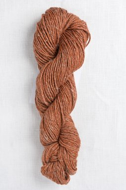 Image of Fyberspates Stolen Stitches Nua Worsted 9905 Harvest Moon