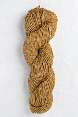 Image of Fyberspates Stolen Stitches Nua Worsted 9908 Rolling Bales