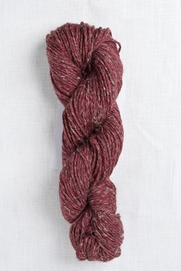Image of Fyberspates Stolen Stitches Nua Worsted 9913 Dare You
