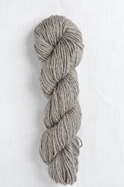 Image of Fyberspates Stolen Stitches Nua Worsted 9914 Bare Necessities